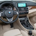 BMW 2 Acitive Tourer 2014 IN