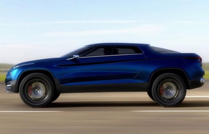 Fiat FCC4 Concept 2014 04