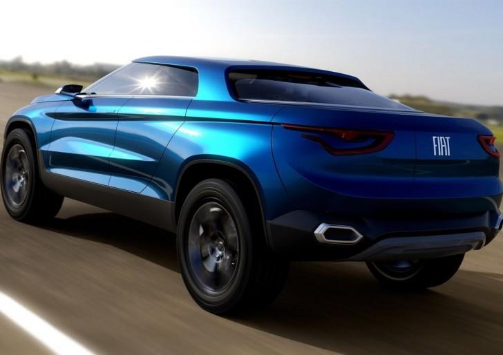 Fiat FCC4 Concept 2014 06