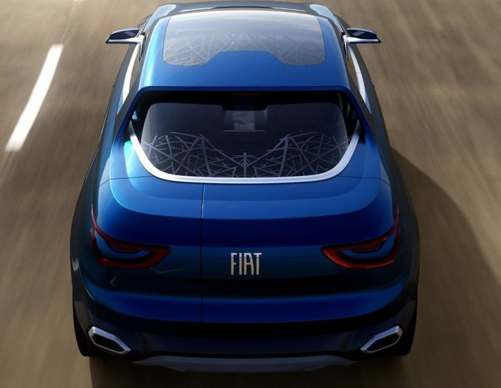 Fiat FCC4 Concept 2014 08