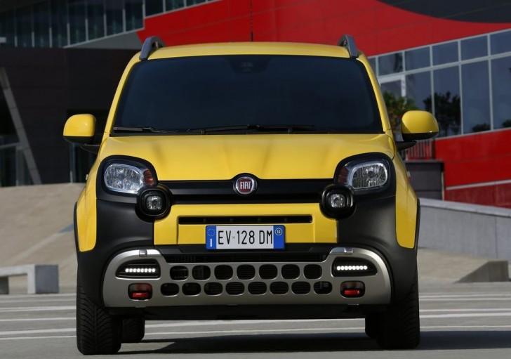 Fiat Panda Cross 2015 02