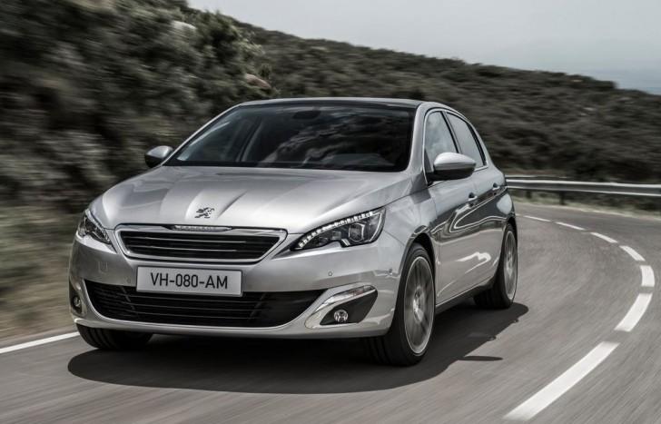 Peugeot 308 2014 01