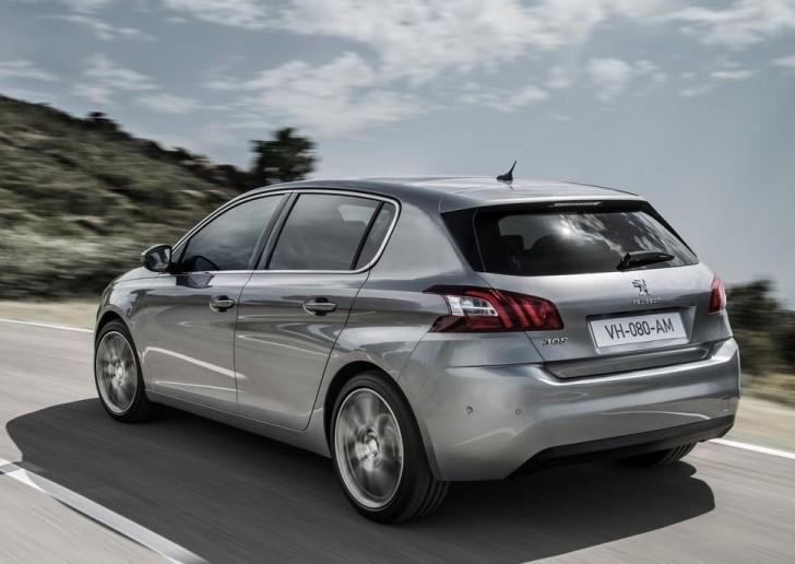 Peugeot 308 2014 04