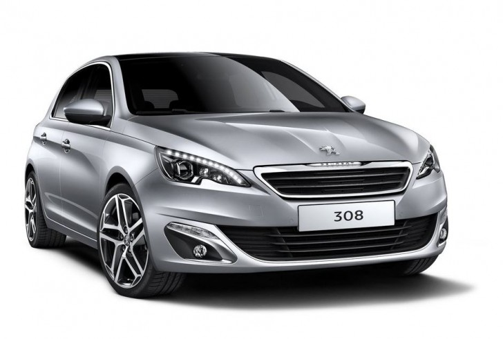 Peugeot 308 2014 08