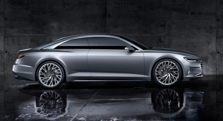 Audi Prologue Concept 2014 02