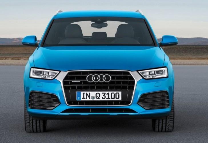 Audi Q3 2015 02