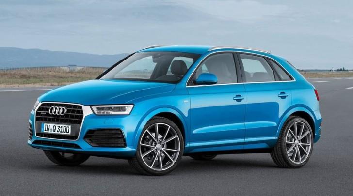 Audi Q3 2015 03