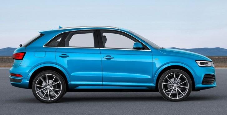 Audi Q3 2015 04
