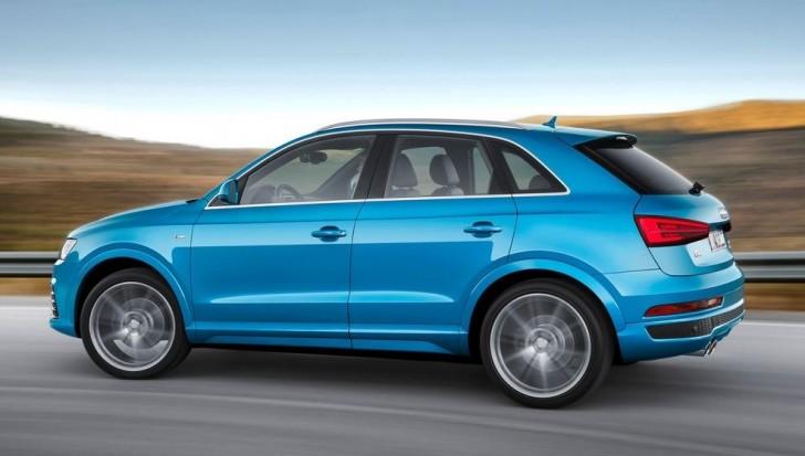 Audi Q3 2015 05