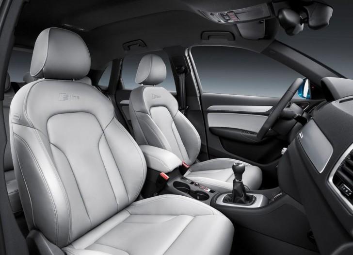 Audi Q3 2015 09