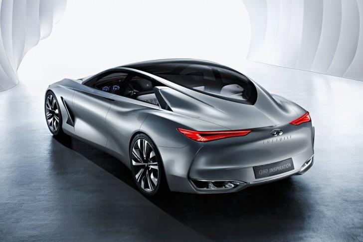 Infiniti Q80 Inspiration Concept 2014 05
