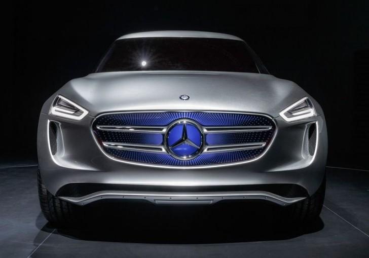 Mercedes-Benz Vision G-Code 2014 07