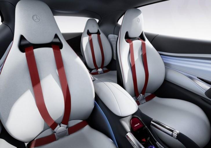 Mercedes-Benz Vision G-Code 2014 09