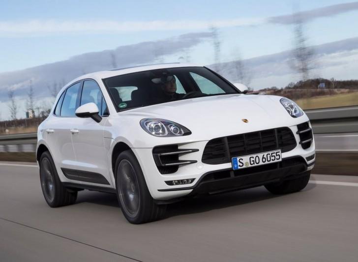 Porsche Macan 2015 02