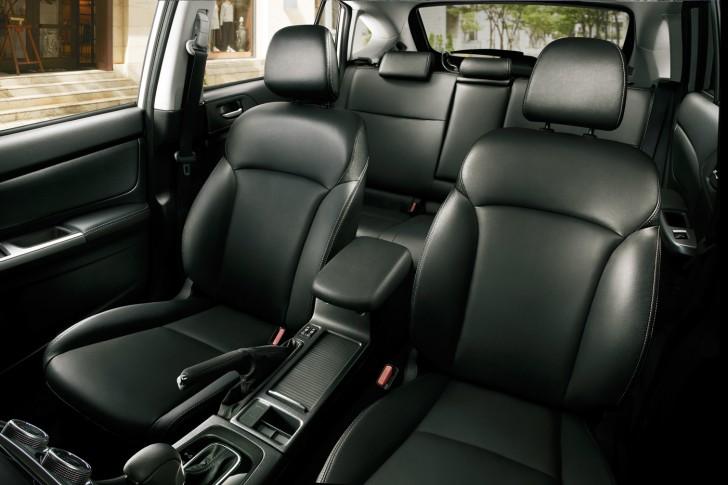 imsp18-seat-1