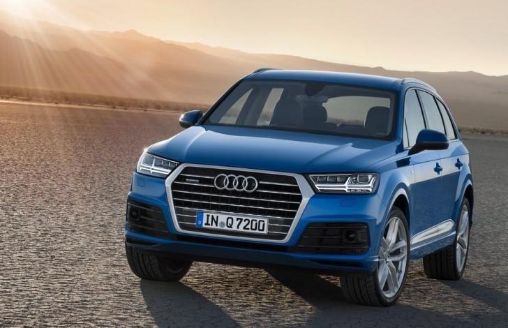 Audi Q7 2016 01