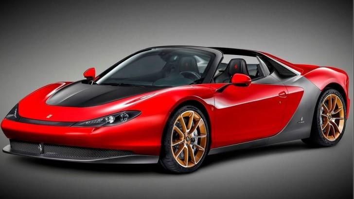 Ferrari Sergio 2015 01