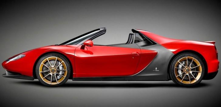 Ferrari Sergio 2015 02