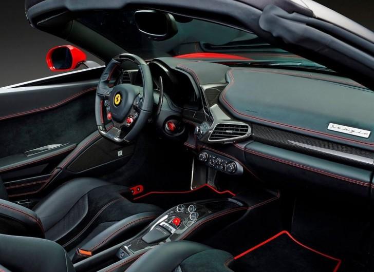 Ferrari Sergio 2015 04