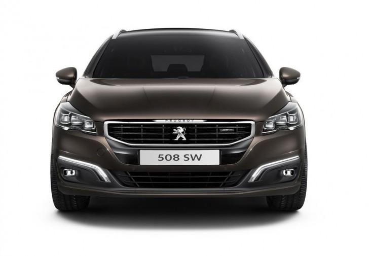 Peugeot 508 SW 2015 03