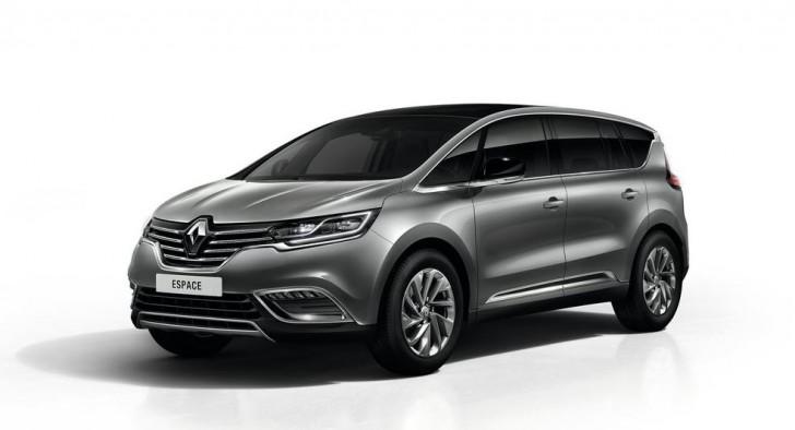 Renault Espace 2015 01