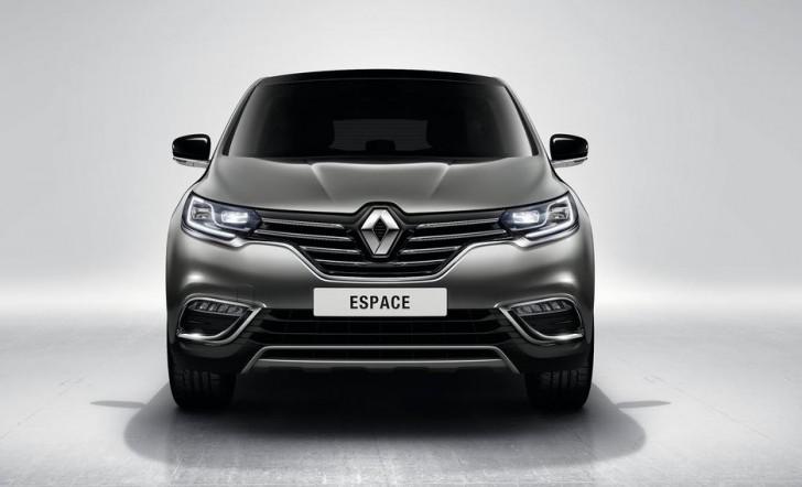 Renault Espace 2015 02