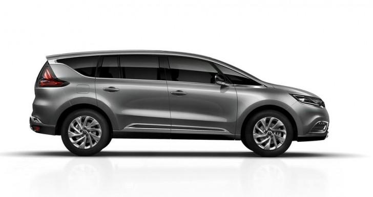 Renault Espace 2015 04