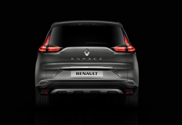 Renault Espace 2015 06