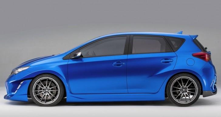 Scion iM Concept 2014 05