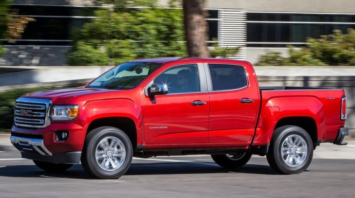 GMC Canyon 2015 06