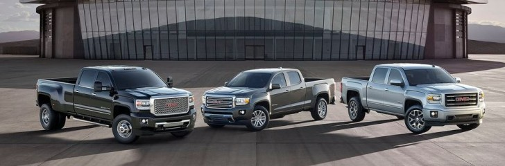 GMC Canyon 2015 08