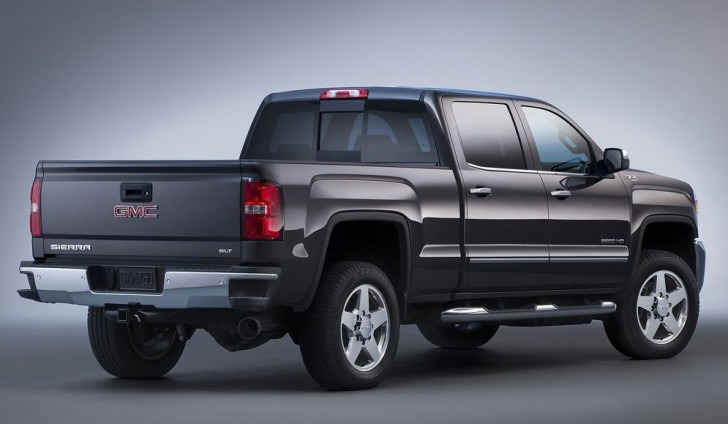 GMC Sierra HD 2015 04