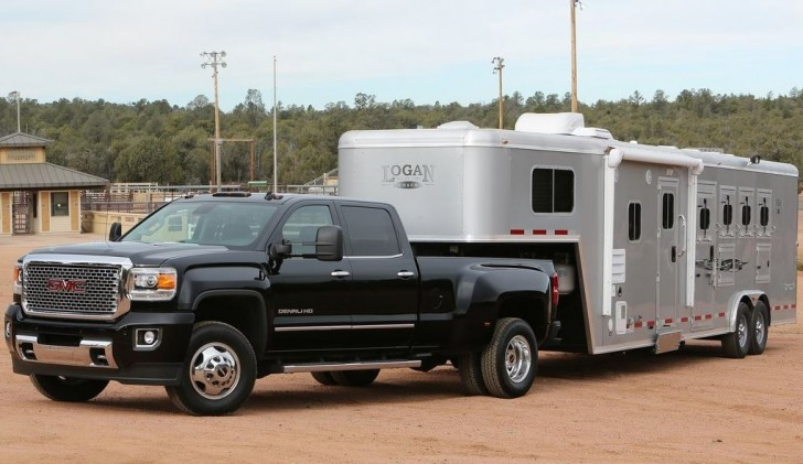 GMC Sierra HD 2015 06