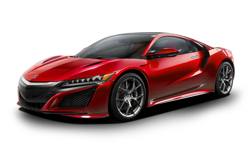 2015 acura nsx. Black Bedroom Furniture Sets. Home Design Ideas