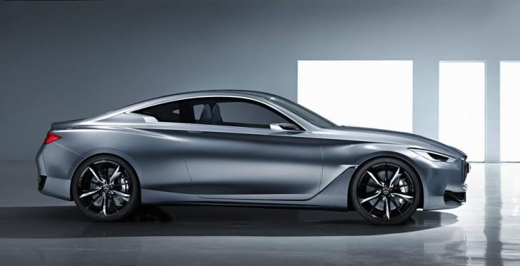 Infiniti Q60 Concept 2015 05