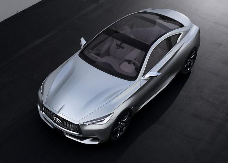 Infiniti Q60 Concept 2015 06