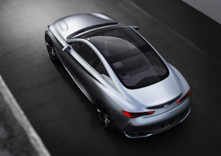 Infiniti Q60 Concept 2015 07