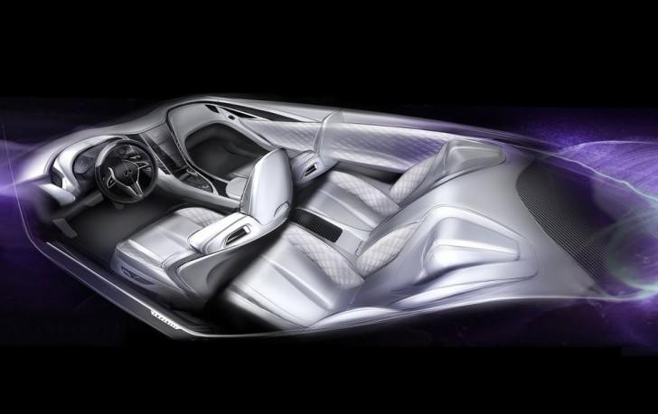 Infiniti Q60 Concept 2015 13