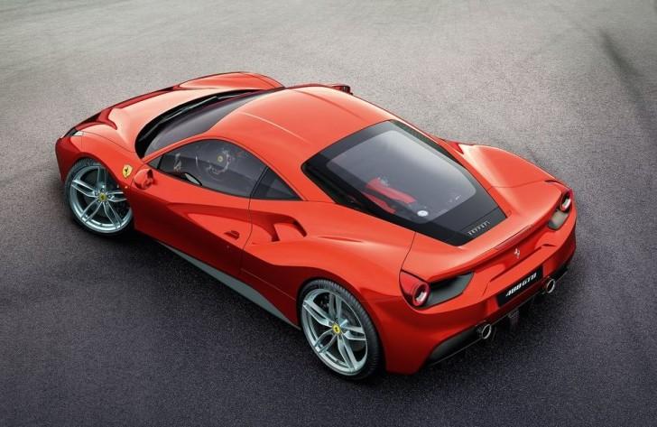 Ferrari 488 GTB 2016 04