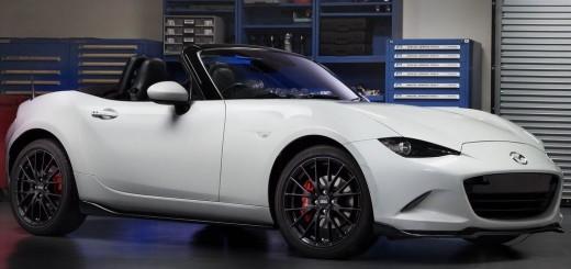 Mazda MX-5 Accessories Design Concept 2015 01