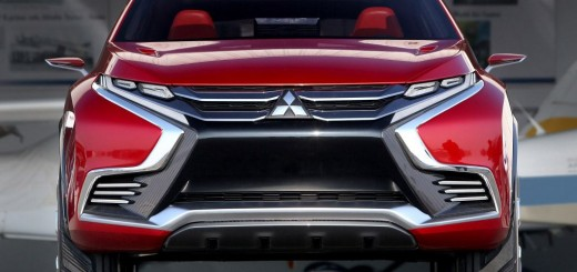 XR-PHEV II Concept 2015 05