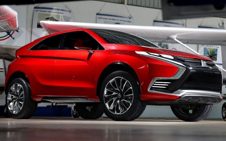 XR-PHEV II Concept 2015 08
