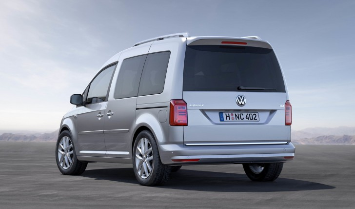 vw-caddy-17-1