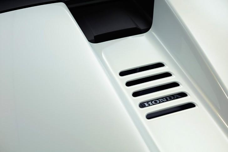 ホンダ S660 04