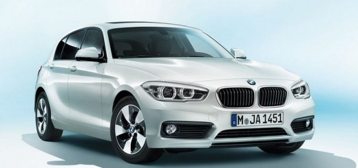 BMW 1series 2016 02