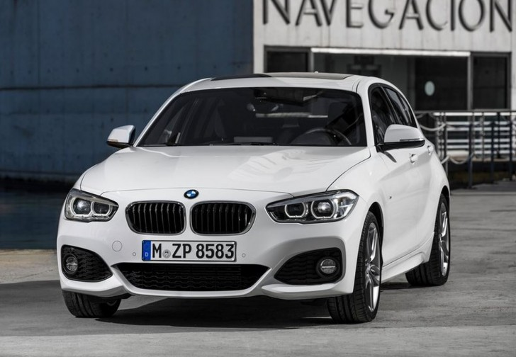 BMW 1series 2016 04