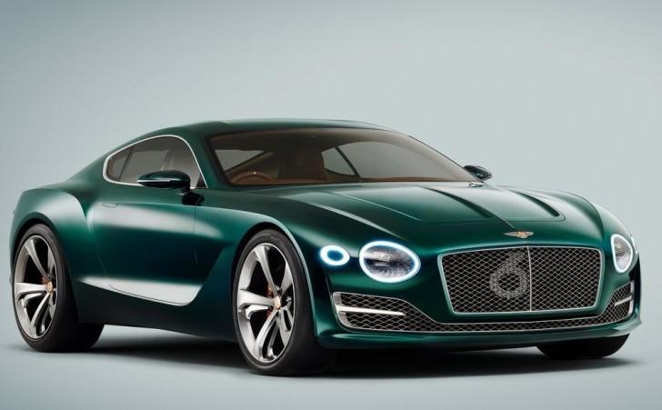 Bentley EXP 10 Speed 6 Concept 2015 01