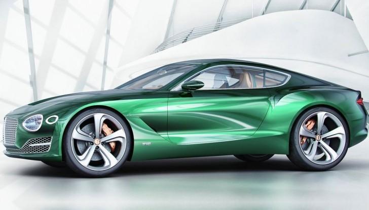Bentley EXP 10 Speed 6 Concept 2015 02