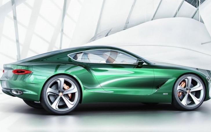 Bentley EXP 10 Speed 6 Concept 2015 03