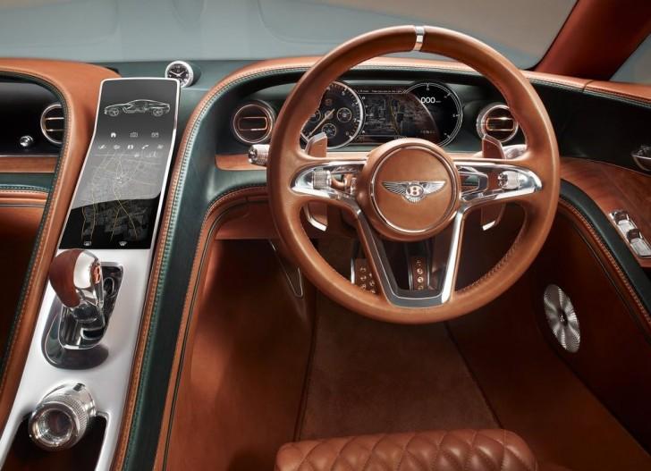 Bentley EXP 10 Speed 6 Concept 2015 05
